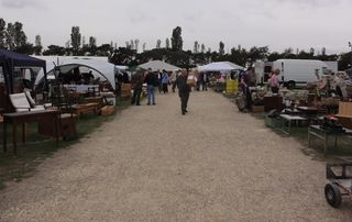 Flea Markets004