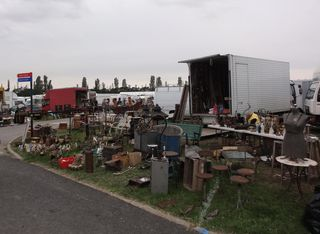 Flea Markets005