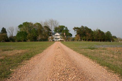 Main House2