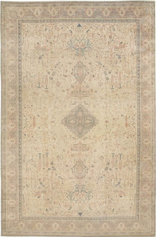 3064-Antique-Sivas-Turkish-Rug